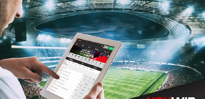 An Introduction To Online Sports Betting
