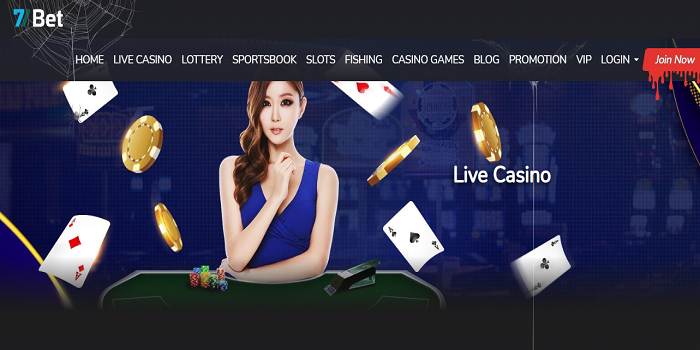 Gambling Cheating Techniques Utilized For Cheating live casino singapore