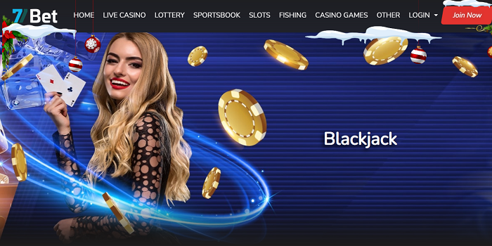 Real Money Online Casinos Greatest Casinos To Get Real Money Games